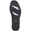 adidas Terrex Agravic Speed Miehet juoksukengät , musta